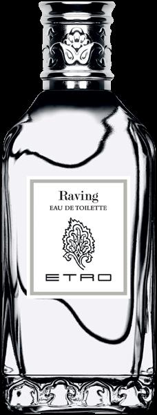 Etro Raving Eau de Toilette Vapo