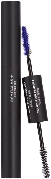 Revitalash Volumizing Double-Ended Duo