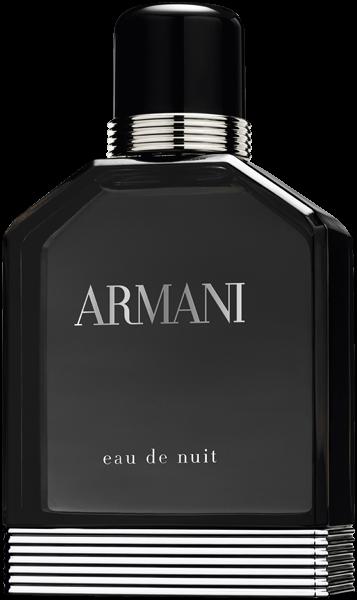 Giorgio Armani Eau de Nuit Eau de Toilette Nat. Spray
