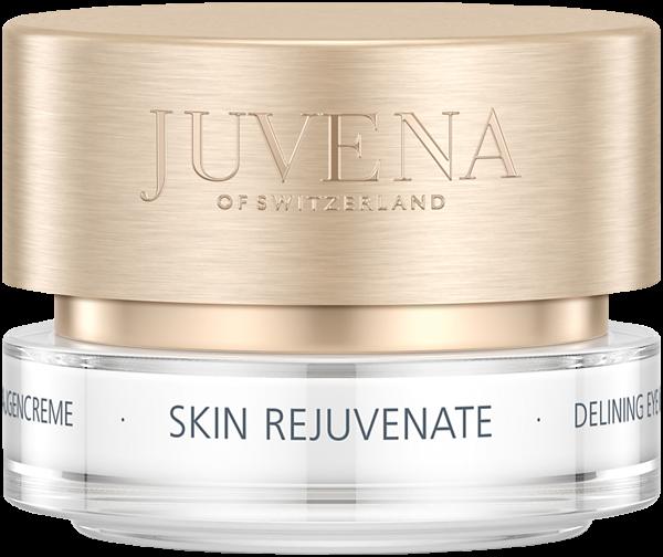Juvena Skin Rejuvenate Delining Eye Cream
