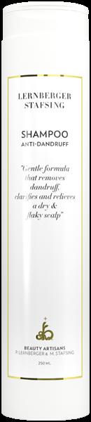 Lernberger & Stafsing Shampoo Anti-Dandruff