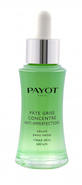 Payot Pâte Grise Concentré Anti-Imperfections
