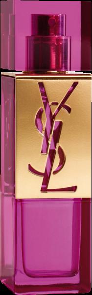 Yves Saint Laurent Elle Eau de Parfum Vapo