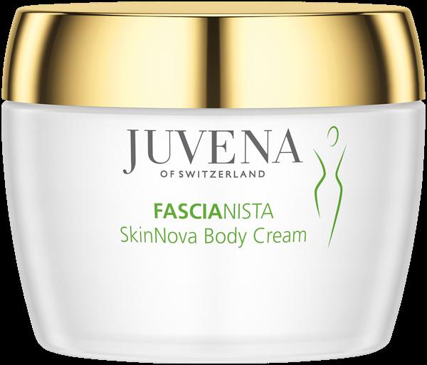Juvena Fascianista SkinNova Body Cream