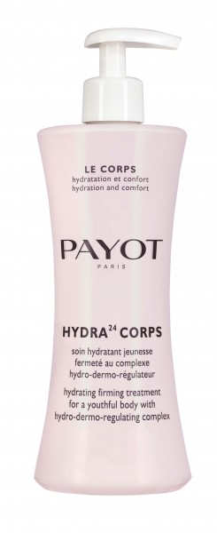 Payot Le Corps Hydra24 Corps
