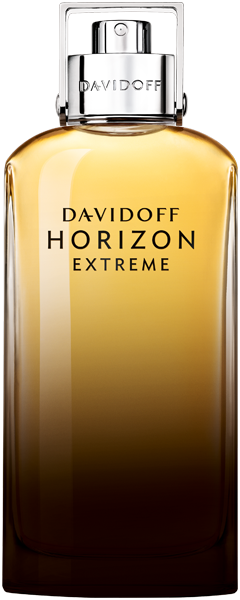 Davidoff Horizon Extreme Eau de Parfum Nat. Spray