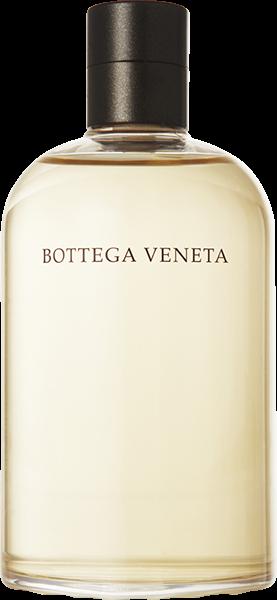 Bottega Veneta Shower Gel