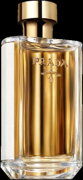 Prada La Femme Eau de Parfum Nat. Spray
