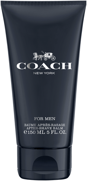 Coach For Men After-Shave Balsam