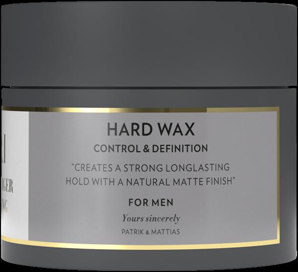 Lernberger & Stafsing For Men Hard Wax