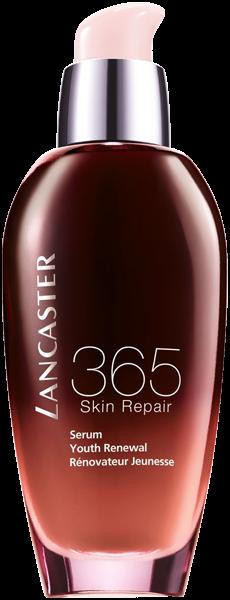 Lancaster 365 Cellular Elixir Skin Repair Serum