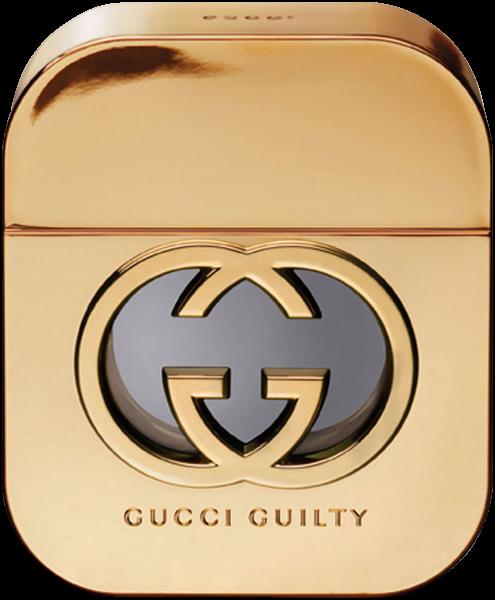 Gucci Guilty Intense Eau de Parfum Nat. Spray