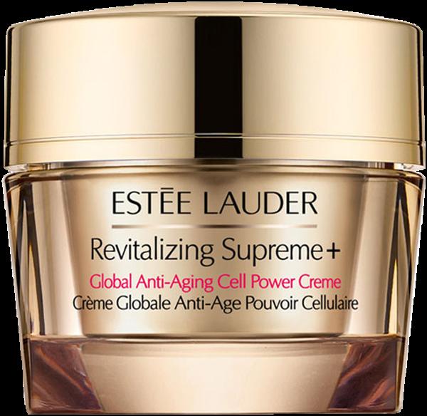Estée Lauder Revitalizing Supreme+ Global Anti-Aging Cell Power Creme