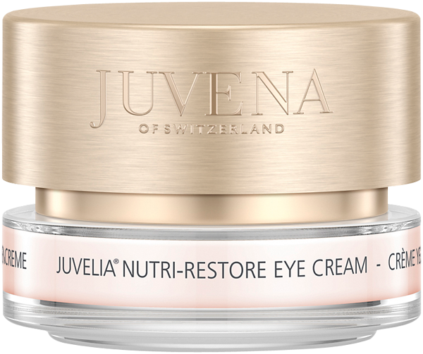 Juvena Juvelia Nutri-Restore Eye Cream