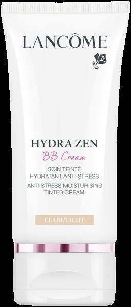 Lancôme Hydra Zen BB Cream