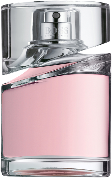 Hugo Boss Femme Eau de Parfum Nat. Spray