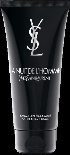 Yves Saint Laurent La Nuit de L'Homme After Shave Balm