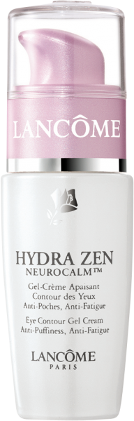Lancôme Hydra Zen Neurocalm Yeux