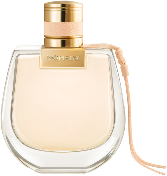 Chloé Nomade Eau de Toilette Nat. Spray