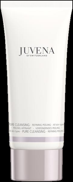 Juvena Pure Cleansing Refining Peeling