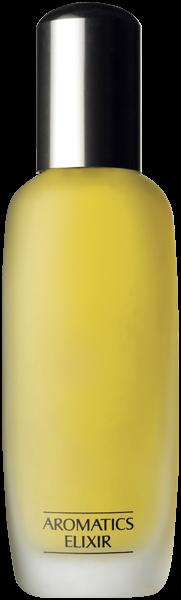 Clinique Aromatics Elixir Eau de Toilette Nat. Spray