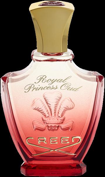 Creed Royal Princess Oud Eau de Parfum Nat. Spray