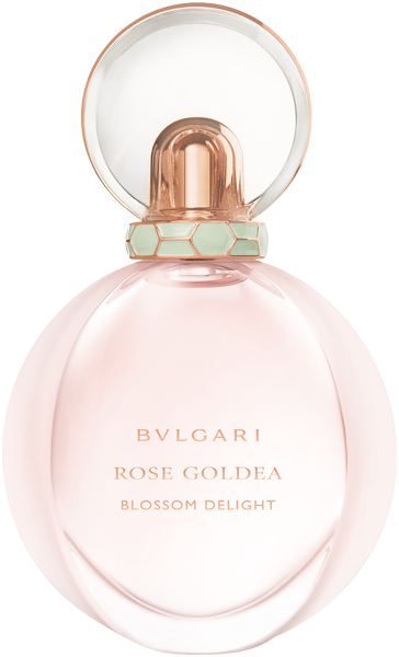 Bvlgari Rose Goldea Blossom Delight Eau de Parfum Nat. Spray