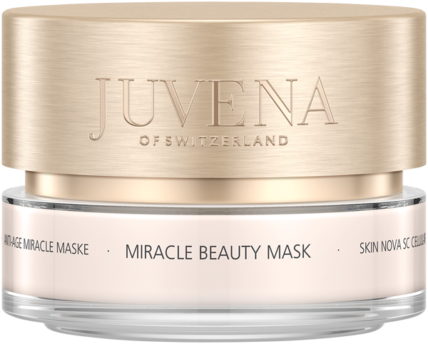 Juvena Skin Specialists Miracle Beauty Mask
