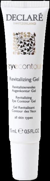 Declaré Eye Contour Revitalizing Gel