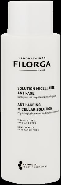 Filorga Anti-Ageing Micellar Solution