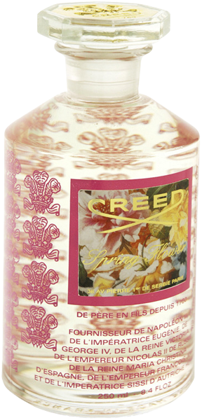 Creed Spring Flower Schüttflakon Eau de Parfum Nat. Spray