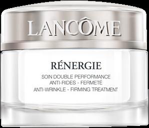 Lancôme Rénergie Crème