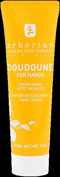 Erborian Yuza Doudoune for Hands