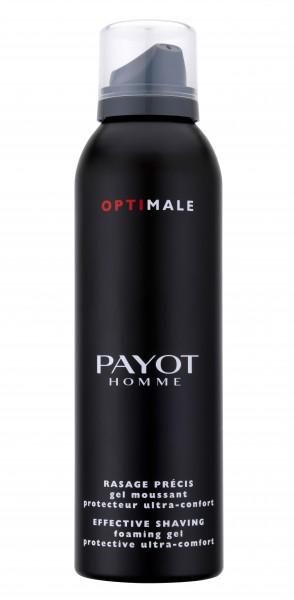 Payot Homme Optimale Rasage Précis