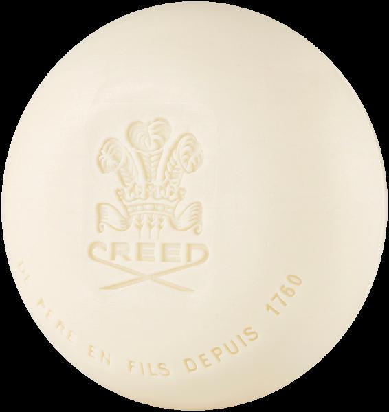 Creed Original Vétiver Soap