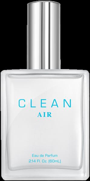 Clean Air Eau de Parfum Nat. Spray
