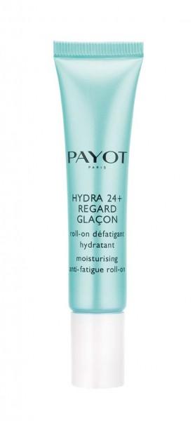 Payot Hydra 24+ Regard Glacon