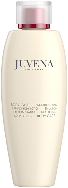 Juvena Body Care Smoothing and Firming Body Lotion