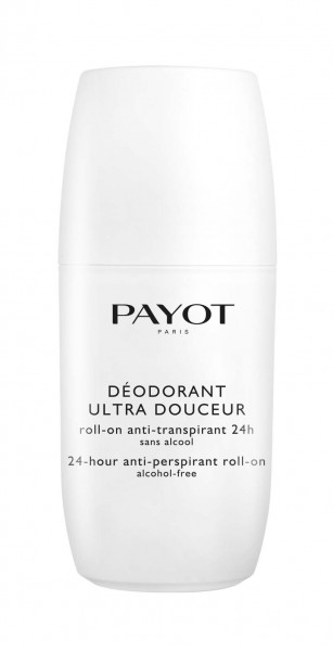 Payot Le Corps Déodorant Ultra Douceur