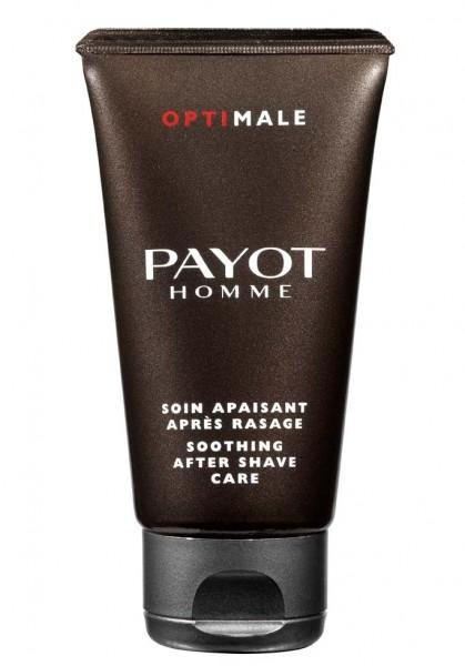 Payot Homme Optimale Soin Apaisant Après Rasage