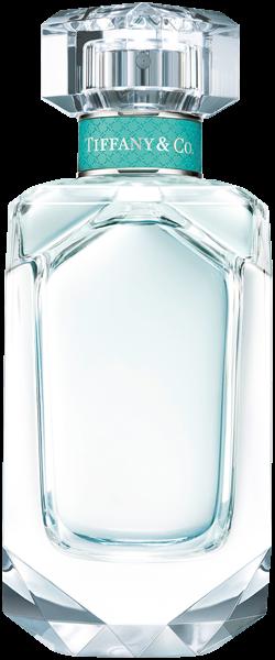 Tiffany & Co. Tiffany Eau de Parfum Nat. Spray