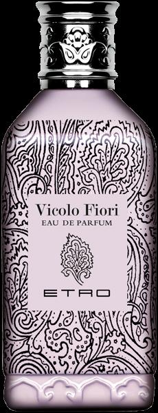 Etro Vicolo Fiori Eau de Parfum Vapo