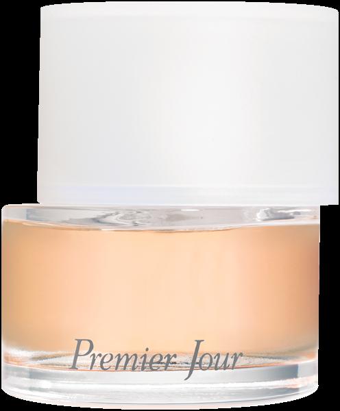 Nina Ricci Premier Jour Eau de Parfum Nat. Spray