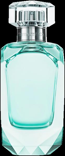 Tiffany & Co. Tiffany Eau de Parfum Intense Nat. Spray