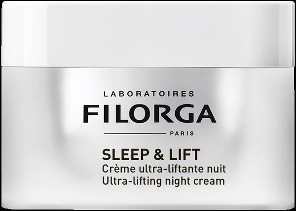 Filorga Sleep & Lift
