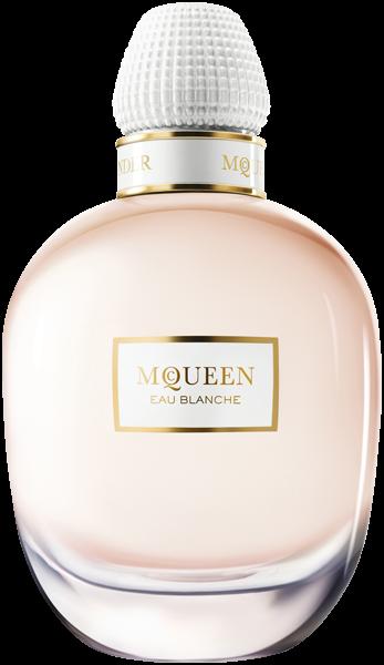 Alexander McQueen Alexander MCQueen Eau Blanche Eau de Parfum Nat. Spray