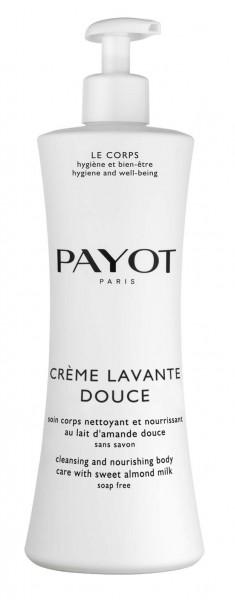 Payot Le Corps Crème Lavante Douche