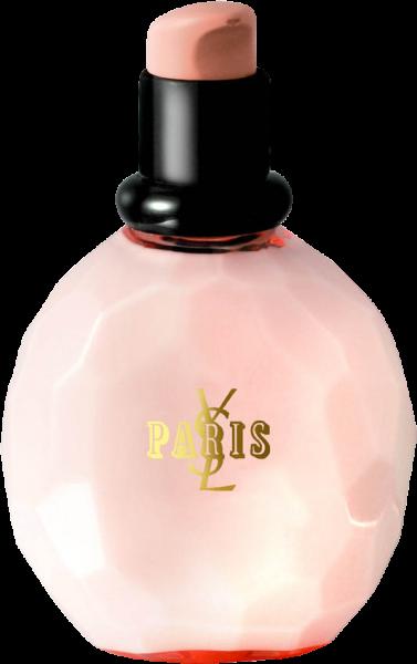 Yves Saint Laurent Paris Body Lotion