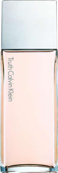 Calvin Klein Truth Eau de Parfum Nat. Spray
