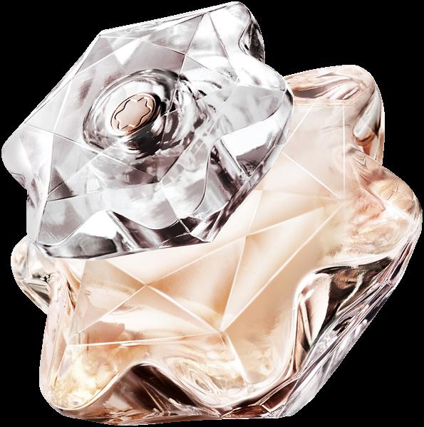 Montblanc Lady Emblem Eau de Parfum Nat. Spray